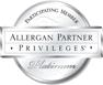 Allergan Partner